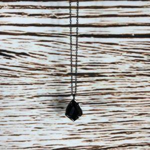 New Kendra Scott Cory Pendant Necklace